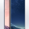 Аналитики прогнозируют дефицит Samsung Galaxy S8