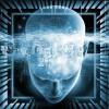 Есть ли у России шансы на лидерство в «марафоне искусственного интеллекта»