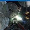 Маленькие трюки DirectX и HLSL