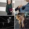 Начались продажи браслетов для фитнеса Fitbit Alta HR, постоянно следящих за сердечным ритмом