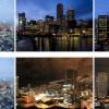 Нейросеть Deep Photo Style Transfer переносит стиль на фотографиях