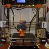 Некоторые дополнения для 3d принтера Anet A8