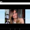 Разрабатываем видеочат между браузером и мобильным приложением