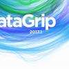 Релиз DataGrip 2017.1