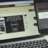 ABBYY продаст банкам и ритейлерам технологию для распознавания надписей на предметах