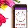 Natural Cycles — приложение на смартфон для… контрацепции