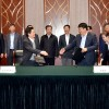 Tsinghua Unigroup получит еще 22 млрд долларов, чтобы войти в число крупнейших производителей полупроводниковой продукции