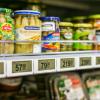 Как магазины заманивают покупателей: электронные ценники