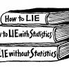 Как собрать статистику с веб-сайта и не набить себе шишек