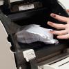 Печать в компании: копейки, которые берегут миллионы
