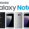 Скидка на восстановленные Samsung Galaxy Note7 будет достигать 50%. Такие смартфоны не будут продаваться в США