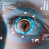 Создан мозговой имплант, восстанавливающий зрение