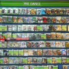 Спустя четыре года в Microsoft признали ошибку запрета на перепродажу игр Xbox One