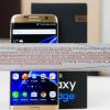 Владельцу гарантийного Samsung Galaxy S7 Edge отказали в обмене после того, как он не подписал соглашение о неразглашении