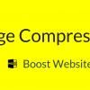Бесплатные инструменты сжатия изображений для ускорения работы сайта