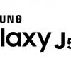 Бюджетные смартфоны Samsung Galaxy J оснастят дактилоскопическими датчиками