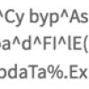 Кто-то пытается взломать пользователей GitHub, которые работают под Windows