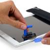 Новый планшет Apple iPad всё так же крайне мало пригоден к ремонту