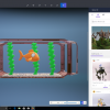 Обновление Windows 10 Creators Update станет доступно 11 апреля