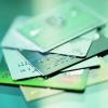Особенности интернет-эквайринга и альтернативные платежные инструменты на европейском рынке