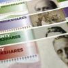 Самые распространенные и активные локальные валюты мира