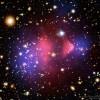 Зачем нужна тёмная материя и можно ли обойтись без неё?