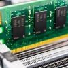 JEDEC обещает закончить разработку спецификаций DDR5 SDRAM и NVDIMM-P в будущем году