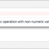 Runtyper — инструмент для проверки типов при выполнении JavaScript кода