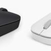 Новая беспроводная мышь Xiaomi оценена в $10