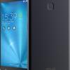 Обзор двухкамерного смартфона ASUS ZenFone 3 Zoom