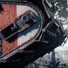 Сказ о Battlefield 1 в Full HD на встроенной в процессор графике и сборке консоли для «нетленок»
