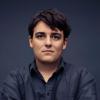 Соучредитель и глава Oculus Палмер Лаки покидает компанию