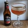 В Чехии было обнаружено пиво, которому уже исполнилось сто лет