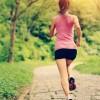Девушки, побежали! Гаджеты и аксессуары для бега: розовая версия