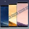 Источники сообщают о смартфоне Samsung Galaxy S8 Mini за $399