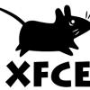 Критическая уязвимость в Xfce, способная привести к выходу из строя монитора, до сих пор не исправлена