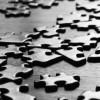 Несколько аргументов против Dependency Injection и Inversion of Control