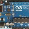 Arduino Uno для начинающих