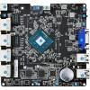 Системная плата Qotom Q1900G4-M получила четыре порта Gigabit Ethernet