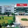 TCL вложит 5 млрд долларов в производство панелей AMOLED для мобильной техники