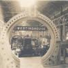 Westinghouse Electric Company заявила о банкротстве