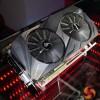 Видеокарта Asus ROG GeForce GTX 1080 Ti Poseidon получила новый гибридный охладитель