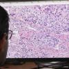 IT и медицина: Игры для диагностики болезней и спирометр на смартфон