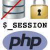 PHP: Хранение сессий в защищённых куках