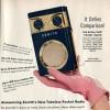 Дайджест: 30 материалов по теме портативного Hi-Fi