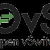 О настройке Open vSwitch непростым языком
