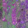 Второе почетное. Заметки участника конкурса Dstl Satellite Imagery Feature Detection