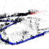 Автопилот своими силами. Часть 1 — набираем обучающие данные
