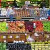 Почему не взлетает «облако»: как работают системы лояльности в магазинах
