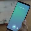 Samsung наращивает производство смартфонов Samsung Galaxy S8+